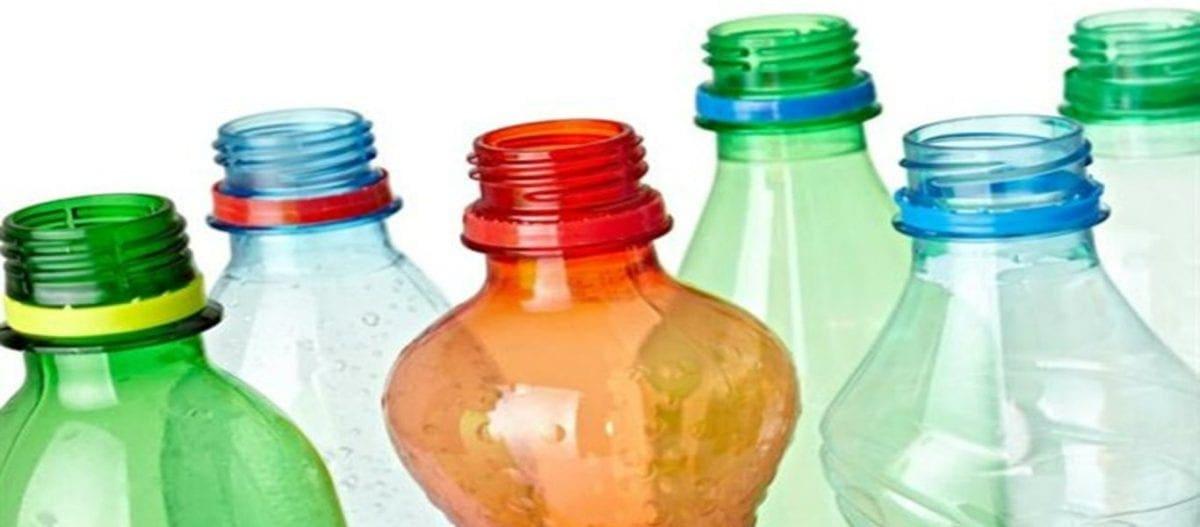 Γιατί δεν πρέπει να χρησιμοποιούμε δεύτερη φορά τα πλαστικά μπουκάλια