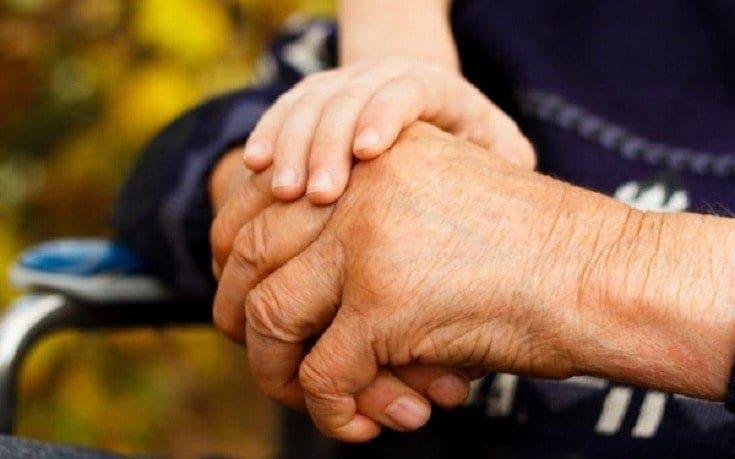 Κίνδυνος και για Αλτσχάιμερ από τη χοληστερίνη