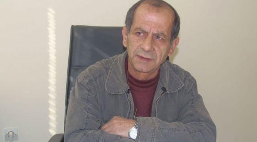 Γιώργος Χαλκιδιός: «Ας κατέβει ο Νικητιάδης στις εκλογές, να δει τι θα πει οργή λαού»