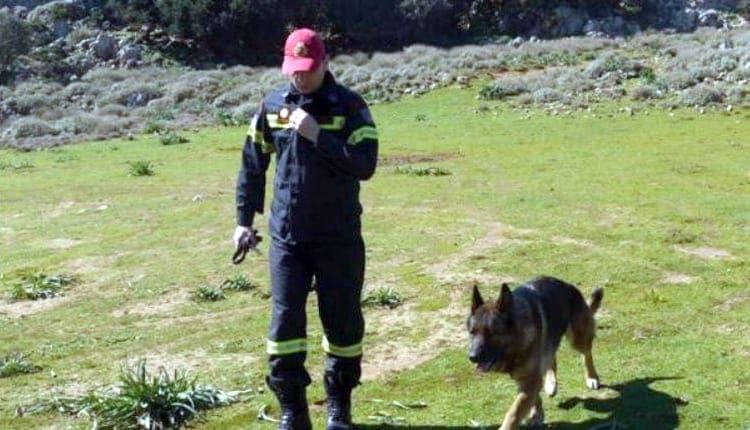 Φοιτητής άφησε σημείωμα αυτοκτονίας, αλλά βρέθηκε ζωντανός σε σπηλιά – Ο γονείς του μένουν μόνιμα στα Δωδεκάνησα
