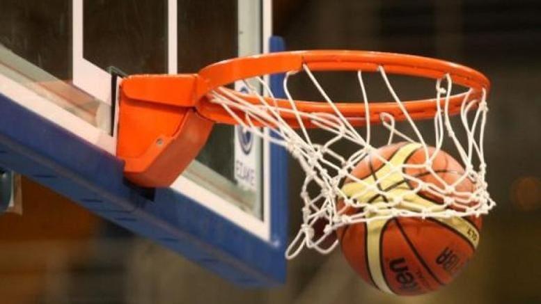 Έγινε ο διαχωρισμός των ομίλων και η κλήρωση στο 7ο Ανοιχτό Τουρνουά Μπάσκετ