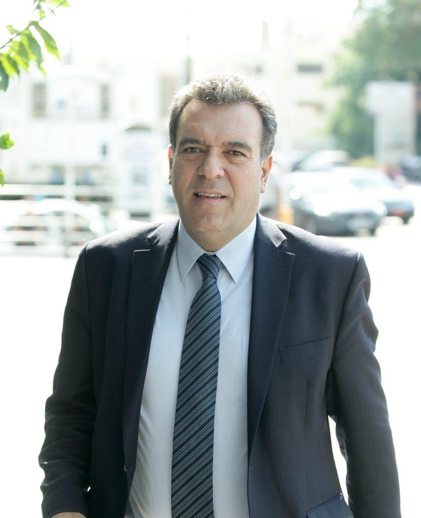 «Οι γραφειοκρατικές διαδικασίες του Υπουργείου Υγείας εμποδίζουν την υλοποίηση προγραμμάτων προληπτικής ιατρικής στα νησιά του Αιγαίου»