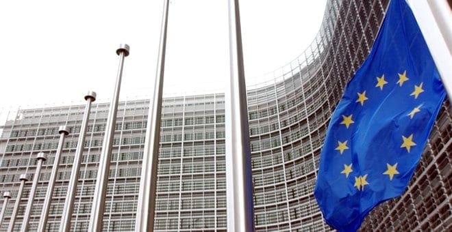 Βρυξέλλες: Μόνο 6 μήνες αναστολή του ΦΠΑ -Προειδοποίηση για τις συντάξεις