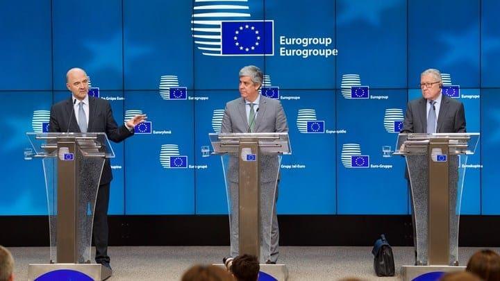 Η Γερμανία μπλοκάρει τη δόση των 15 δισ. ευρώ στην Ελλάδα λόγω του ΦΠΑ στα νησιά – Ψάχνει ισοδύναμα η κυβέρνηση