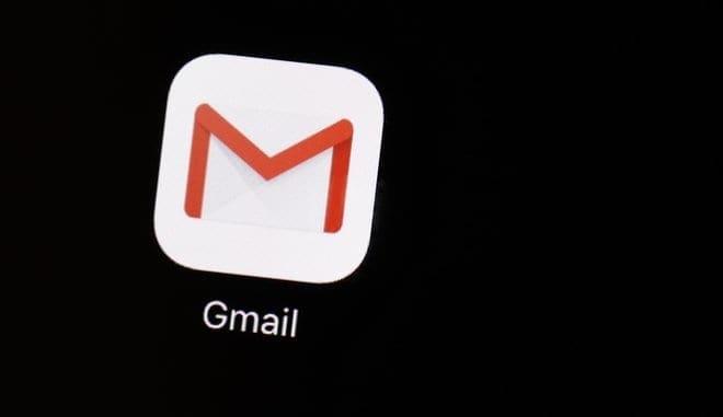 Παραδοχή από την Google: Μηνύματα του Gmail διαβάζονται από τρίτους