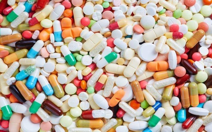 Ανακαλούνται σε όλη την Ε.Ε. φάρμακα με ουσία ύποπτη για καρκίνο