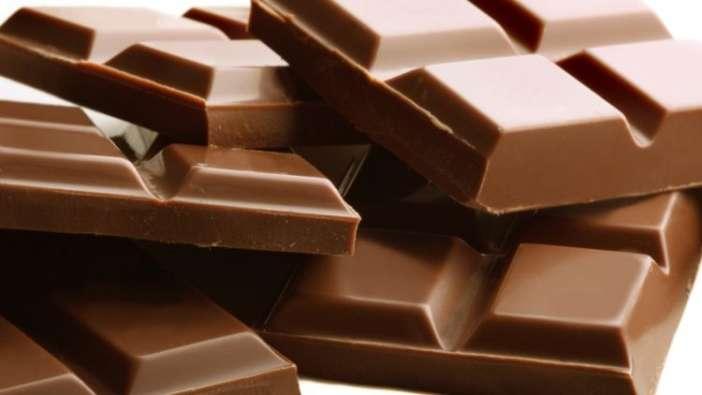Σοκολάτα : Διατροφικά οφέλη και κίνδυνοι