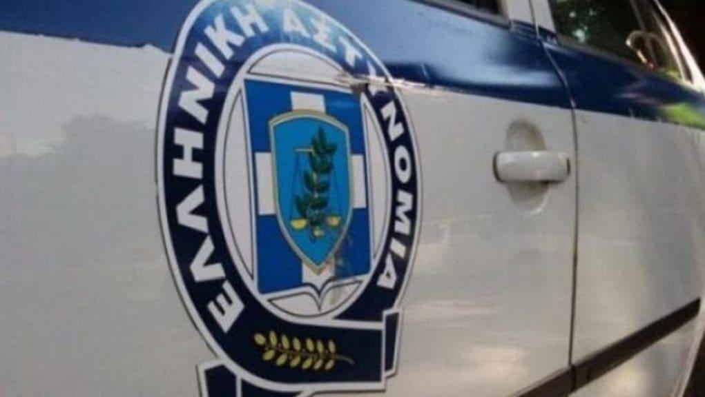 Ειδήσεις απο το αστυνομικό δελτίο γα τη Ρόδο και τα Δωδεκάνησα
