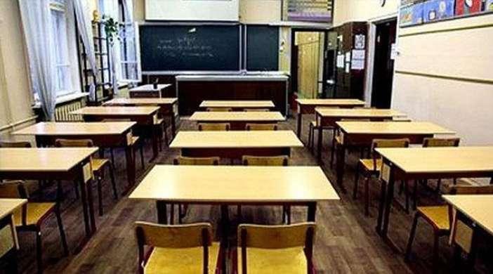 Λείπουν 4.442 δάσκαλοι και νηπιαγωγοί από τα Δημοτικά και Νηπιαγωγεία