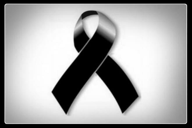Νεκρός 43χρονος οδηγός δικύκλου στο Ζέφυρος