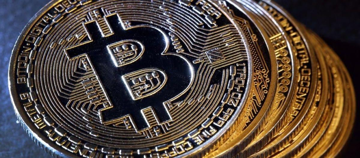 Είχε στηθεί μηχανισμός δημιουργίας bitcoin στο ΚΕΕΛΠΝΟ