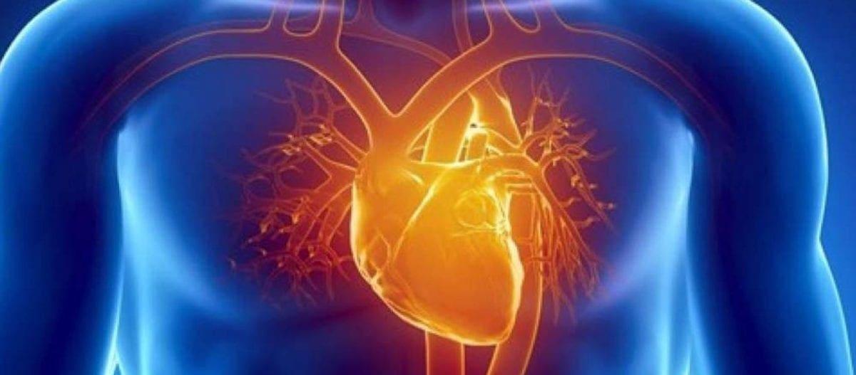 Νέα τεχνική έγκαιρης πρόβλεψης του εμφράγματος από Έλληνα καρδιολόγο