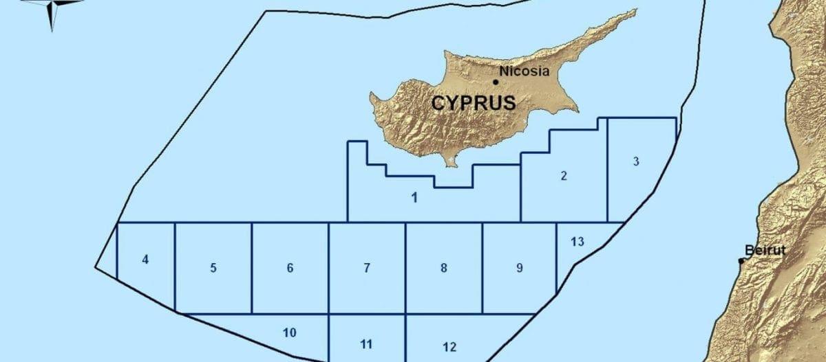 Το Ψευδοκράτος απειλεί για το οικόπεδο 7: «Δεν θα επιτρέψουμε να γίνουν γεωτρήσεις»
