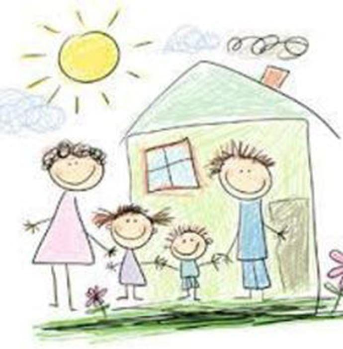 Εσπερίδα με θέμα:  «Αγωγή & Προαγωγή Σωματικής και Ψυχικής Υγείας Παιδιού»