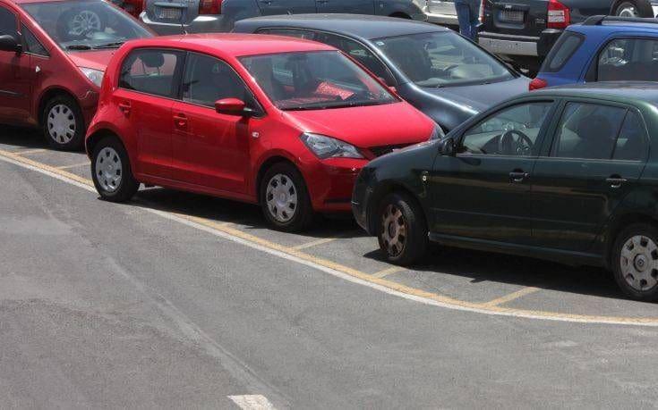 Η διαδικασία και το κόστος για μεταβίβαση αυτοκινήτου