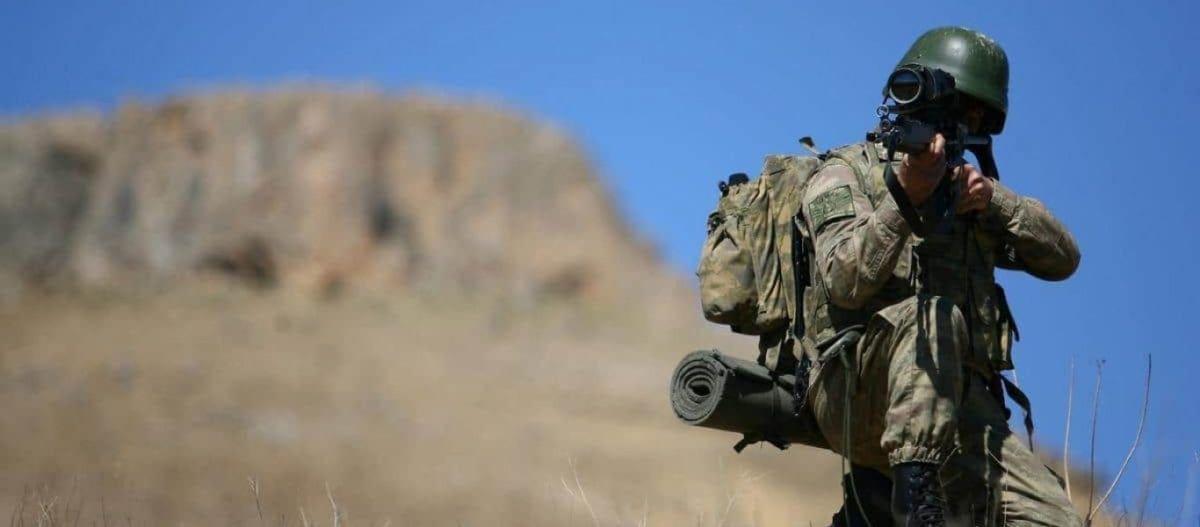 Δραματικοί διάλογοι Τούρκων στρατιωτών με προτεταμένα τα όπλα εναντίον Ελληνοκυπρίων