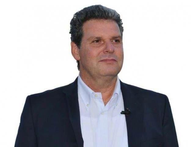 Περιοδεία του Υποψήφιου Περιφερειάρχη  κ Μανώλη Γλυνού σε Κάλυμνο & Λέρο
