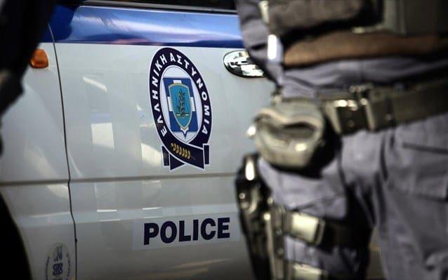 Συνελήφθη στη Ρόδο 47χρονος για ανθρωποκτονία