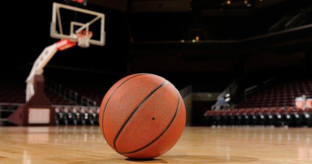 Επιμορφωτική αθλητική ημερίδα με θέμα: «Το Μπάσκετ στις τοπικές κοινωνίες»