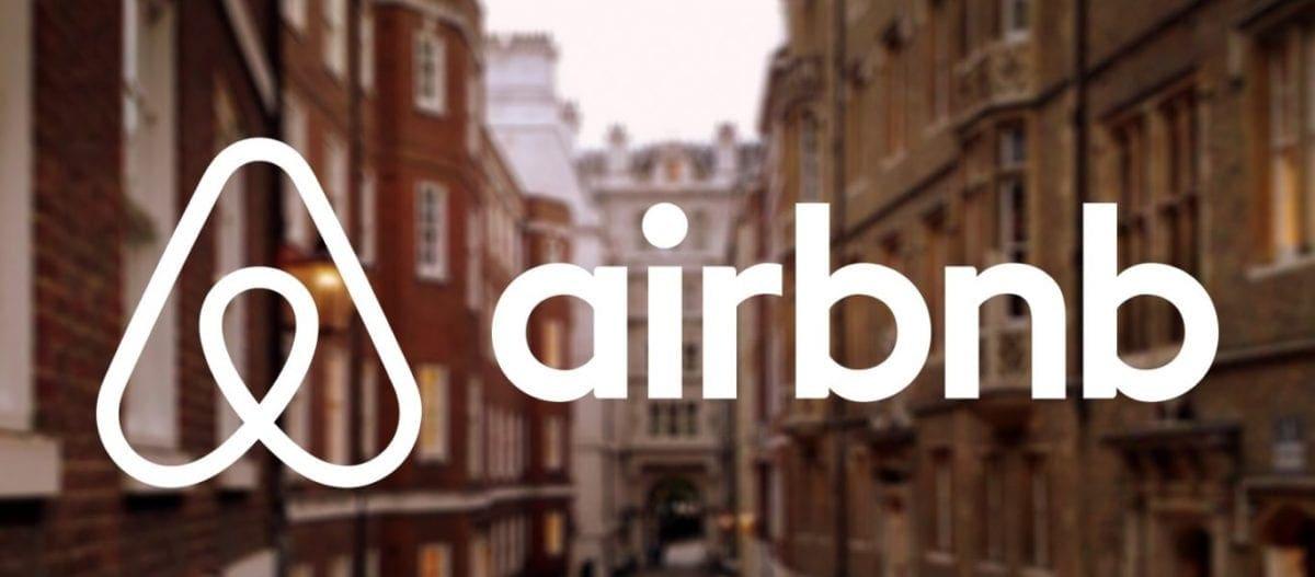 Bαριές «καμπάνες» σε όσους εκμισθώνουν τα ακίνητά τους μέσω Airbnb χωρίς να τα δηλώσουν