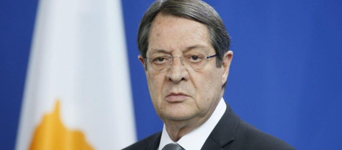 Η Κύπρος στέλνει στον ΟΗΕ λίστα με τις νέες τουρκικές παραβιάσεις και προκλήσεις