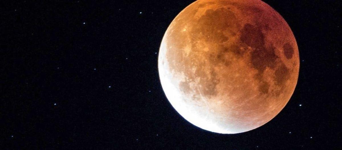 «Άνοιξε η όρεξη» στη NASA: Αφού «πάτησε» στον Άρη, ετοιμάζει αποικία στη Σελήνη!