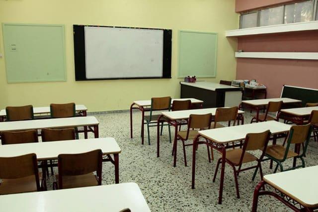 Εξιχνιάστηκαν δυο κλοπές σε σχολικά συγκροτήματα και κατοικία στη Ρόδο