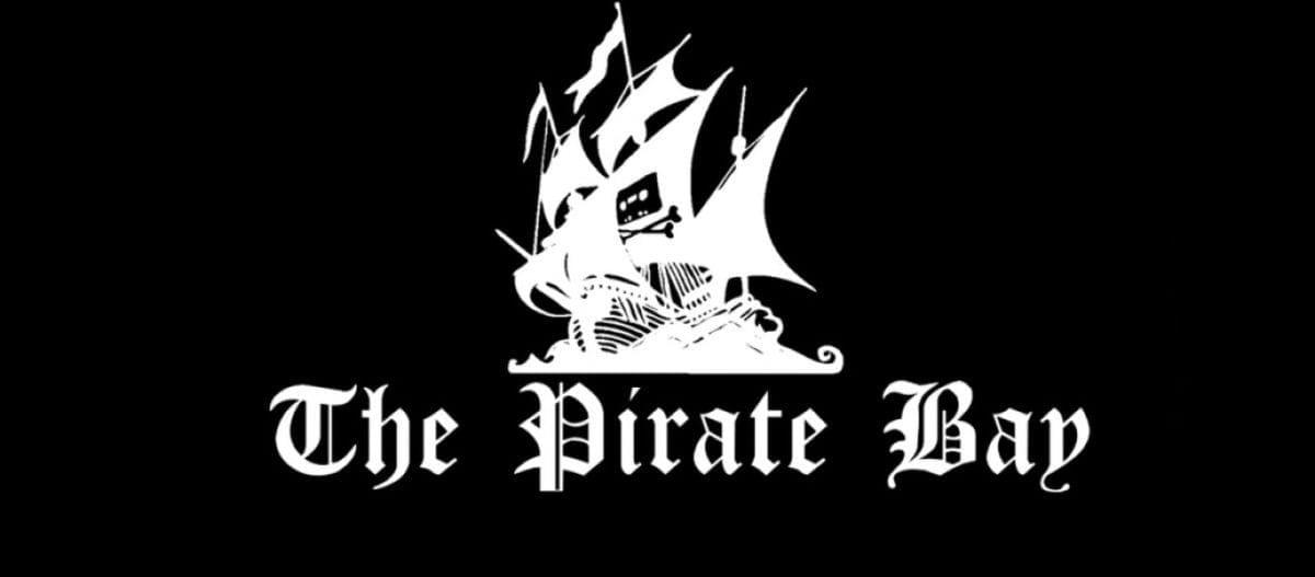 Τέλος οι δωρεάν ταινίες- Κλείνουν 37 ιστοσελίδες παράνομου downloading ανάμεσα τους και η ελληνική gamatotv