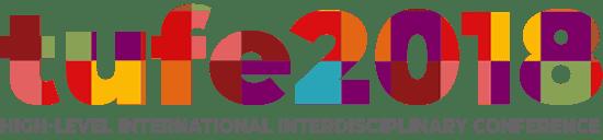 7 με 10 Νοεμβρίου το πρώτο διεθνές διεπιστημονικό συνέδριο για την οικονομία, την κοινωνία και την κλιματική αλλαγή