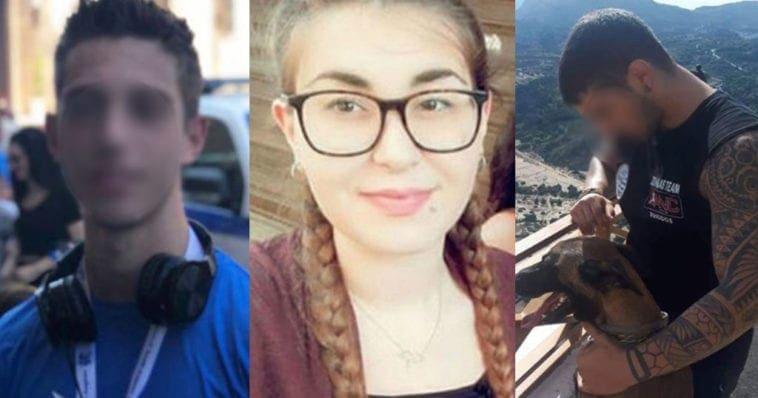 Δολοφονία Ρόδος : Σπάει τη σιωπή της η μητέρα του 21χρονου