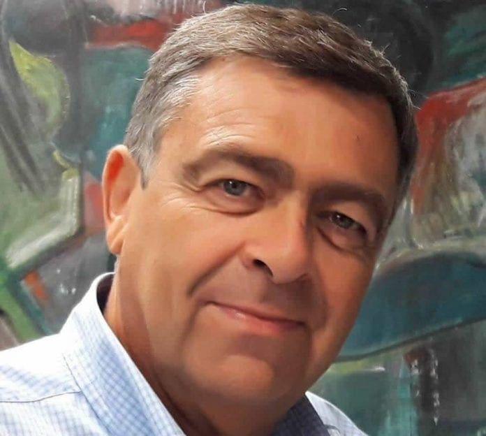 Δ. Κρητικός: «ζητάμε να εφαρμόζονται πιστά οι κανόνες που διέπουν τις δημοσκοπήσεις»