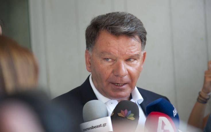 Κούγιας: Δεν έχει σημασία ποιος κρατούσε το σίδερο – «Η ανθρωποκτονία έγινε τη στιγμή που πέταξαν το θύμα στη θάλασσα»