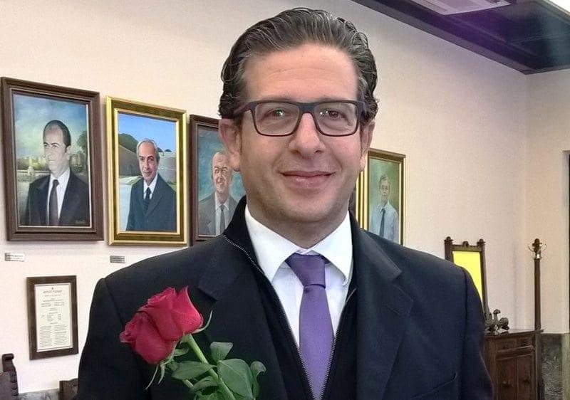 Συγκρότηση σε Σώμα του νέου Δ.Σ. του Ιατρικού Συλλόγου Ρόδου – Πρόεδρος ο Τσέρκης