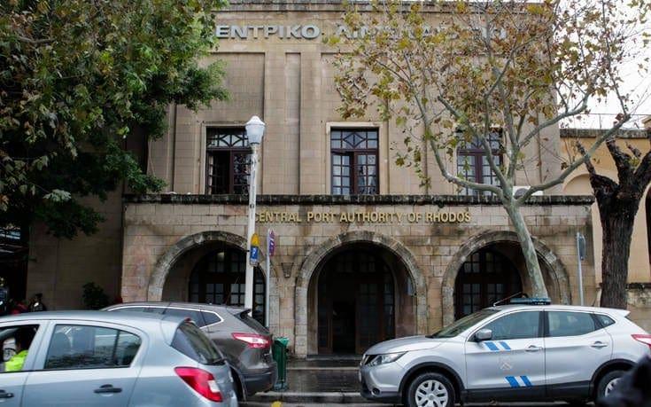 Το αίτημα του Κούγια στην ανακρίτρια Ρόδου για τη δολοφονημένη φοιτήτρια