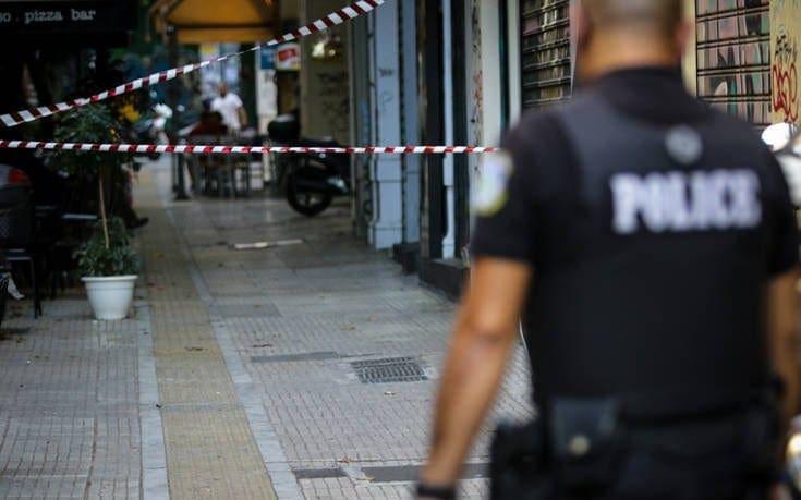 Απόταξη και αργία για τους αστυνομικούς που χτύπησαν τον Ζακ Κωστόπουλο