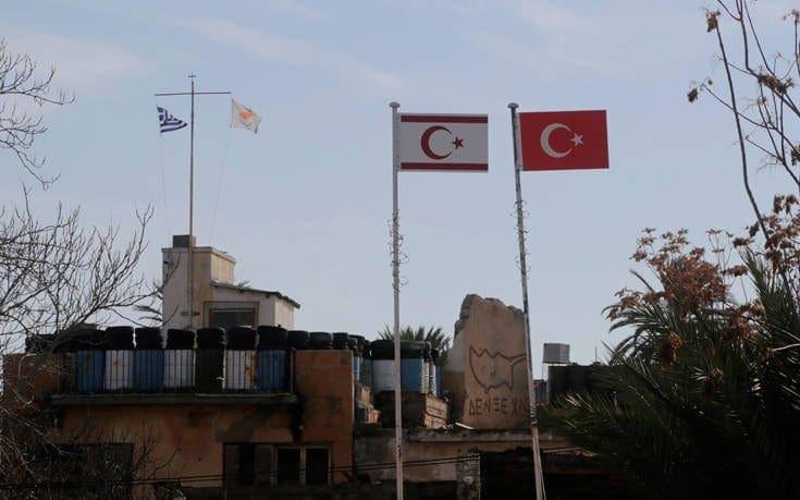 «Είναι γελοίο να θέλουν ΑΟΖ για το Καστελόριζο» – Προκλητικές δηλώσεις από τον «πρέσβη» της Τουρκίας στα κατεχόμενα