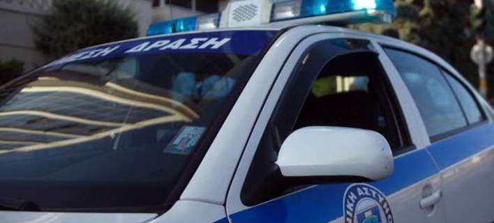 Ρόδος : Έκλεψε μοτοσυκλέτα και σκοτώθηκε σε τροχαίο