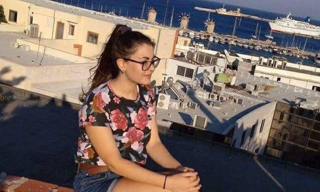 Έγκλημα στη Ρόδο: Στη σιδερώστρα και όχι στο σίδερο τα αποτυπώματα του 19χρονου Αλβανού