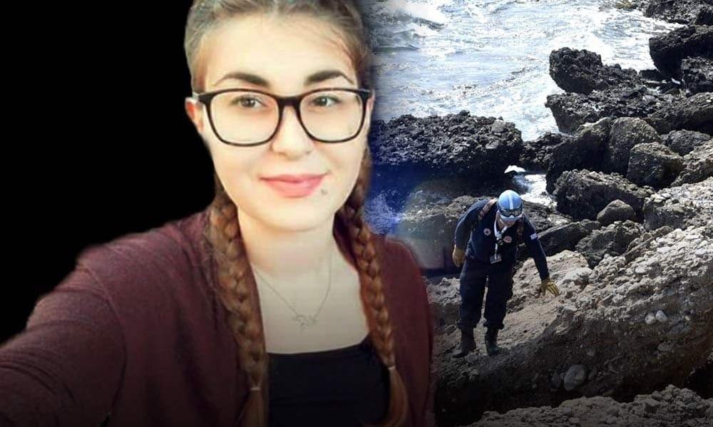Οι διάλογοι Αλβανού και Ελληνα για την δολοφονία της φοιτήτριας στη Ρόδο – Την έκοβαν στο λαιμό και με μαχαίρι
