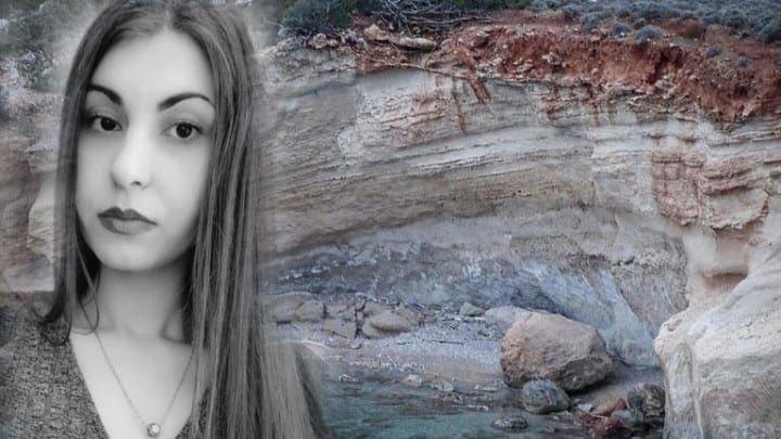 Ρόδος: «Έτσι σκοτώσαμε την Ελένη Τοπαλούδη» – Σοκάρει η κατάθεση του 19χρονου (βίντεο)