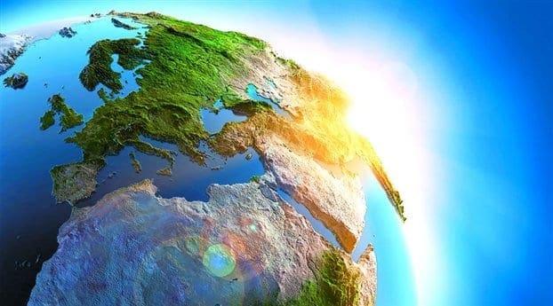 Δυσάρεστη εικόνα για την προστασία του περιβάλλοντος στην Ελλάδα δίνει έκθεση της WWF