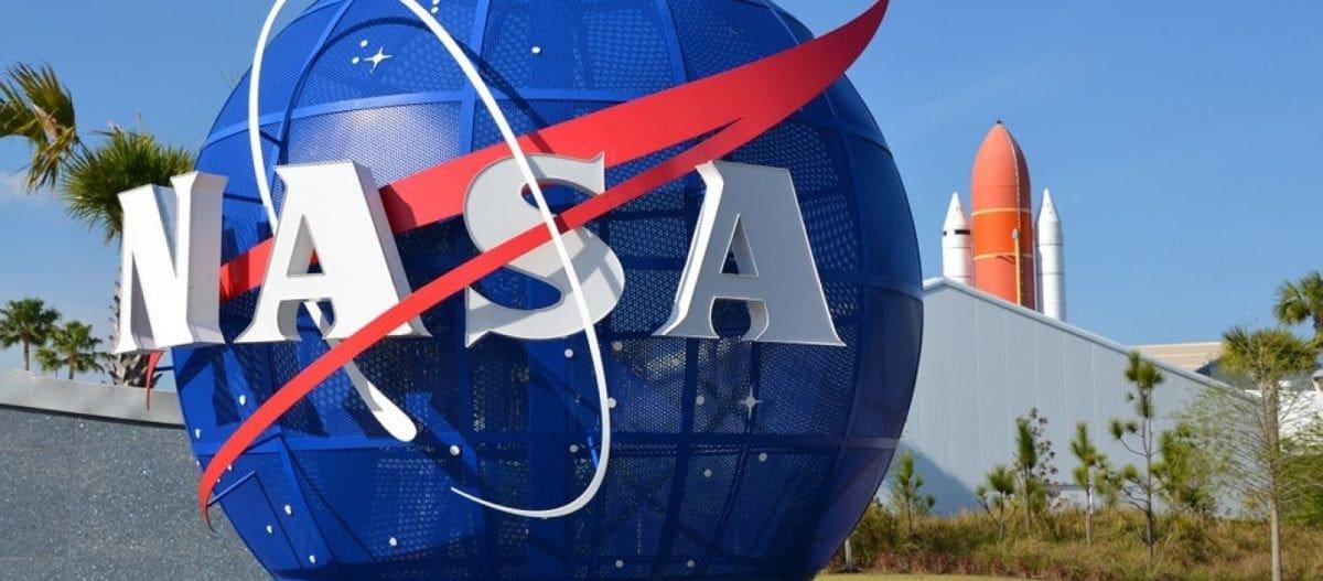 Μία Ελληνίδα ερευνήτρια της NASA ανάμεσα στους καλύτερους νέους επιστήμονες στον κόσμο