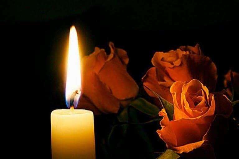 Συλλυπητήριο Ψήφισμα του Πανεπιστημίου Αιγαίου για τη δολοφονία της φοιτήτριας στη Ρόδο