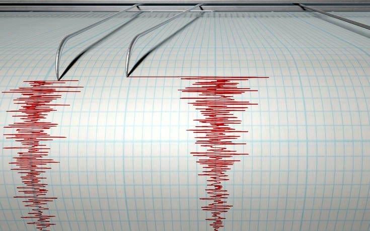 Ποιες περιοχές της Ελλάδας κινδυνεύουν με μεγάλες ζημιές μετά από σεισμό
