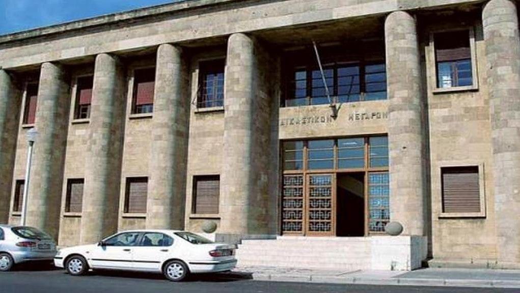 Σύσκεψη στο υπουργείο Δικαιοσύνης για τα Δικαστήρια Ρόδου και Κω