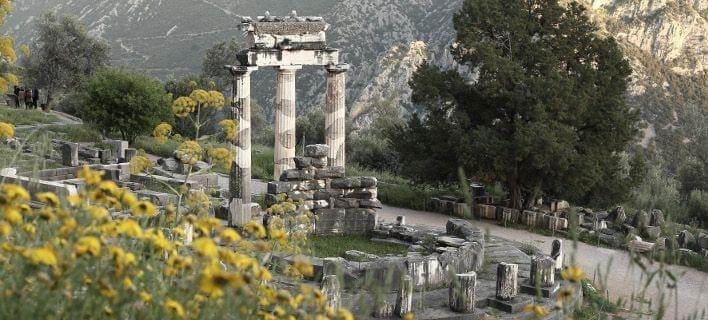 Καστέλο και Λίνδος στα 5 πρώτα σε επισκεψιμότητα μουσεία και αρχαιολογικούς χώρους στο 9μηνο του 2018