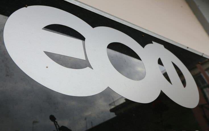 Ο ΕΟΦ ανακαλεί παρτίδες φαρμακευτικών προϊόντων
