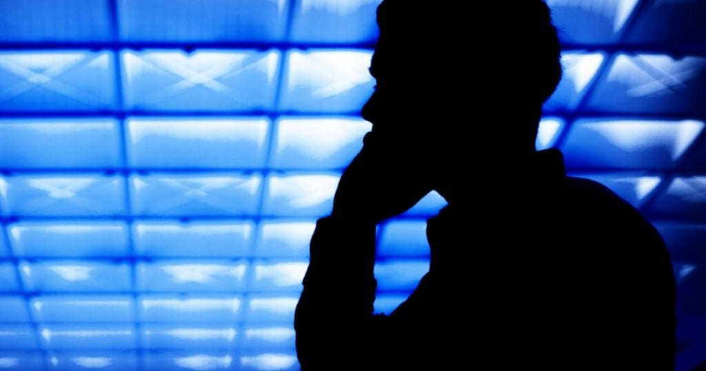 Κρούσματα τηλεφωνικής απάτης στη Ρόδο