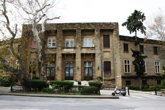 Επιστολή των σπουδαστών της ΑΣΤΕΡ στην υπουργό Τουρισμού
