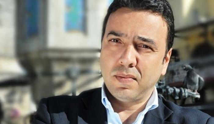 """""""Αδήριτη ανάγκη στελέχωσης του ΕΚΑΒ Καλύμνου"""""""